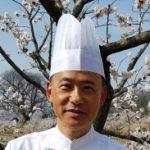 yastanaka さんのプロフィール写真